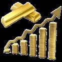 Altın Fiyatları icon