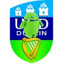 CampusDroidUCD icon