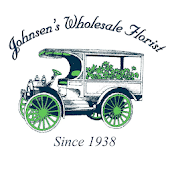 Johnsen's Wholesale Florist
