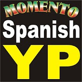 Spanish Yellow Pages Spanishyp