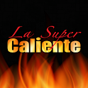 La Super Caliente icon