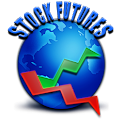 Stock Futures icon