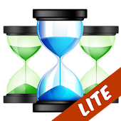Multiple Timer Lite