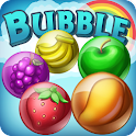 Farm Bubble icon