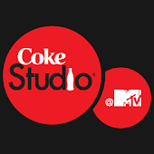 Coke Studio @MTV