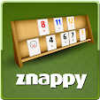 Stack Rummy.. file APK for Gaming PC/PS3/PS4 Smart TV