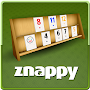 Stack Rummy Znappy