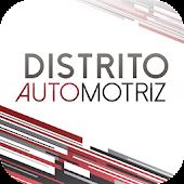 Distrito Automotriz Costa Rica