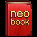 Каталог лицензионных книг logo