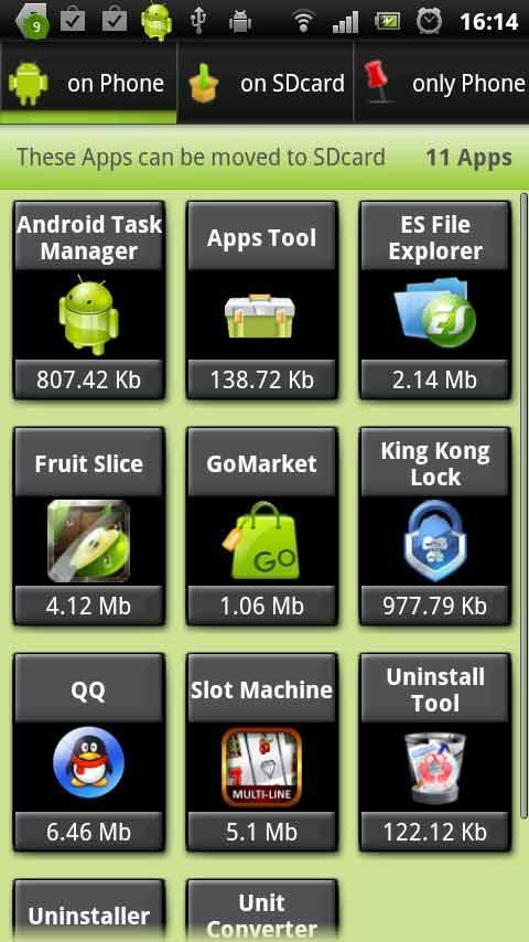 скачать на телефон Android  softdroidnet
