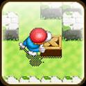 Move Box icon