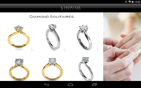 Showcase Jewellers screenshot 8