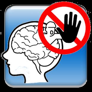Stop Procrastination Hypnosis