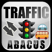 Traffic Abacus