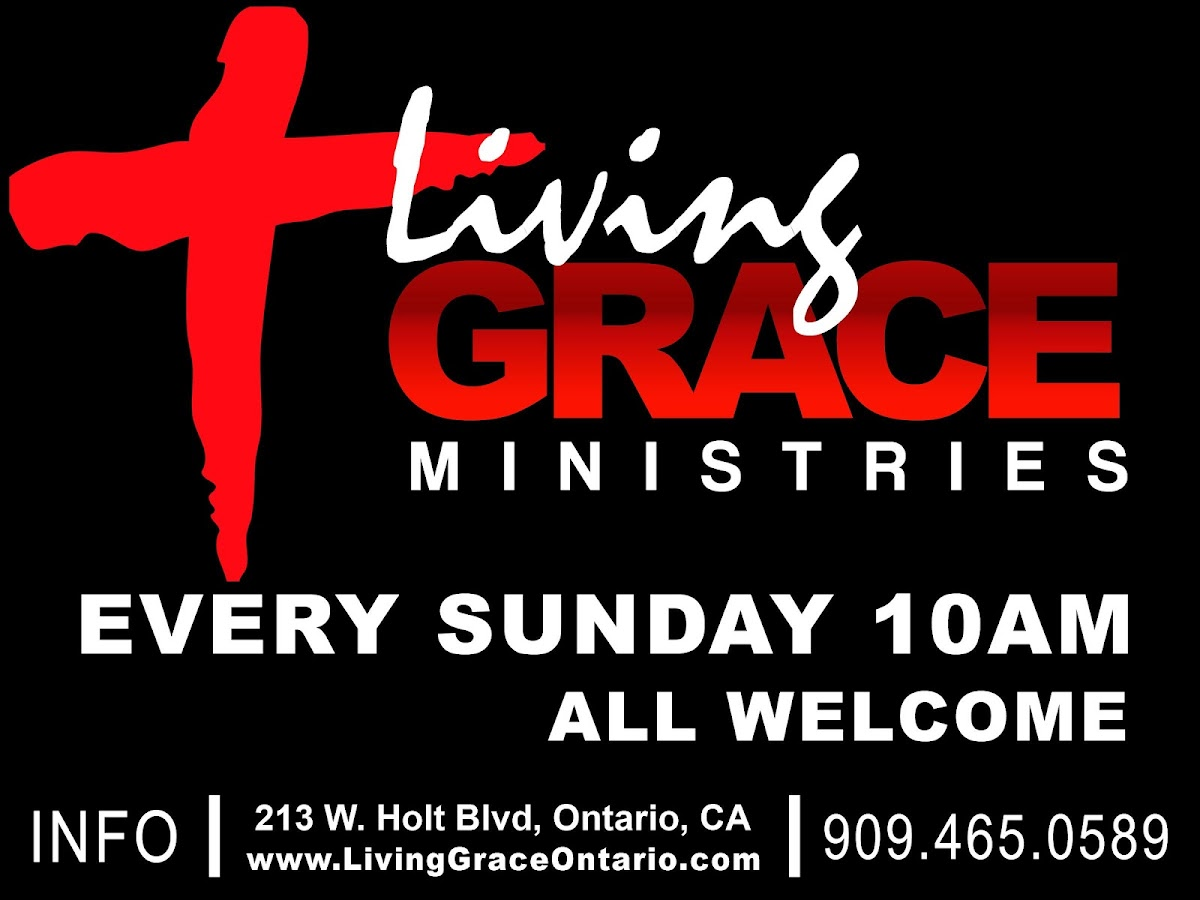 Living Grace Ontario- screenshot