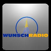 wunschradio
