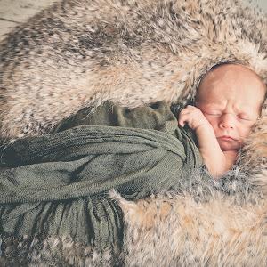 Atasha Collins Newborn 2015-3.jpg