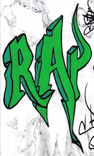 音樂必備免費app推薦|Rap Remix Ringtones線上免付費app下載|3C達人阿輝的APP