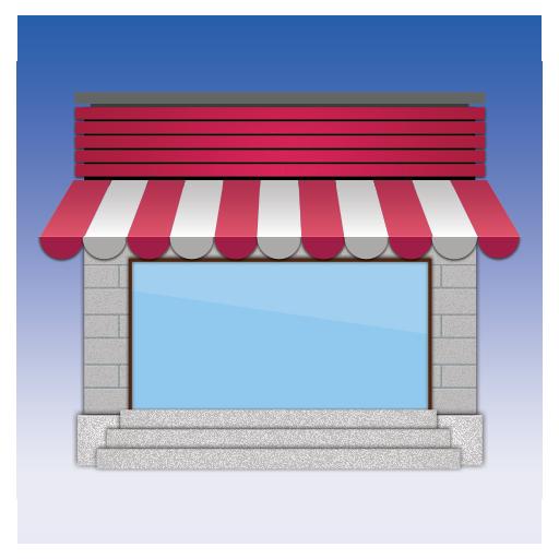 Chamomile Beauty House 商業 App LOGO-硬是要APP