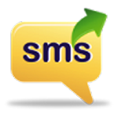 Send Bulk SMS using Text files