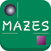 Mazes Collection