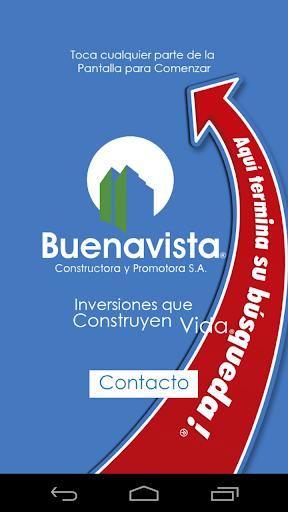 Buenavista Constructora
