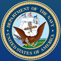 Navy Wallpaper icon