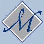 MyMarietta icon