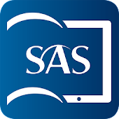 SAS Digital