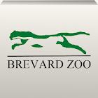 Brevard Zoo icon