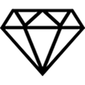 Jewellery. logo