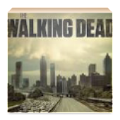 ▶ Watch! - The Walking Dead