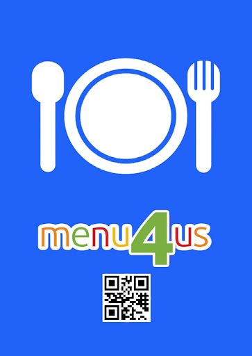 Menu4us-Wiesbaden Restaurant
