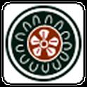 マージャン点数計算電卓 [完全版] icon
