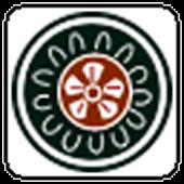 マージャン点数計算電卓 [完全版]