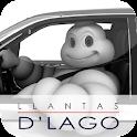 Llantas D' Lago