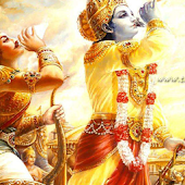 Bhagavad Gita Sayings