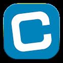 Cubigo icon