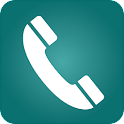 VoIP voda Cheap VoIP Calls icon