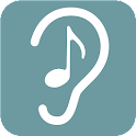 Ultimate Ear Trainer icon