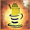 Guida Java by Kekko logo