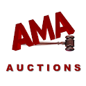 AMA Auctions icon