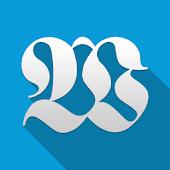 Luxemburger Wort E-Paper