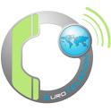 EuroTELEFON Video VoIP icon
