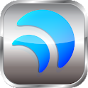 Platinum Dialer icon