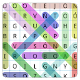 Word search file APK for Gaming PC/PS3/PS4 Smart TV