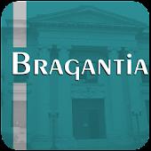 Bragantia