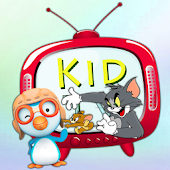 Videos for Kids