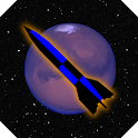 Warp War logo