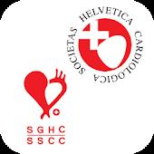 SGK/SGHC